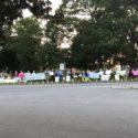 [GVCP] H/N vigil on August 8th