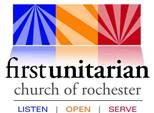 First Unitarian Church Of Rochester