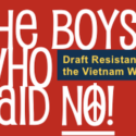 "[GVCP] ""The Boys who Said No"""