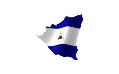 Nicaragua and COVID-19